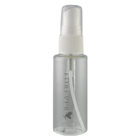Lotion Pump Bottle. Buy Lotion Pump Bottle. Shop now! Skin Care. 9926 large aloe vera skin care