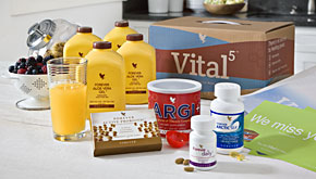 //gallery.foreverliving.com/gallery/FLP/image/marketingHomeBoxes/vitalContent1.jpg