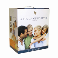 //gallery.foreverliving.com/gallery/FLP/image/products/001CE_large.jpg