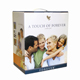 //gallery.foreverliving.com/gallery/FLP/image/products/001E_small.jpg
