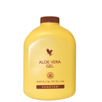 //gallery.foreverliving.com/gallery/FLP/image/products/015_large.jpg