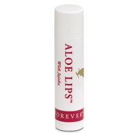Forever Aloe Lips™ with Jojoba