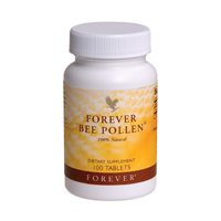 //gallery.foreverliving.com/gallery/FLP/image/products/026_large.jpg
