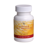 //gallery.foreverliving.com/gallery/FLP/image/products/027_large.jpg