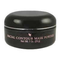 Mask Powder
