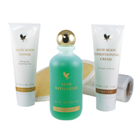 //gallery.foreverliving.com/gallery/FLP/image/products/055_large.jpg