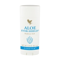 //gallery.foreverliving.com/gallery/FLP/image/products/067_large_ver1.jpg