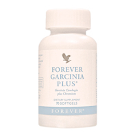 //gallery.foreverliving.com/gallery/FLP/image/products/071_large.jpg