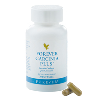 //gallery.foreverliving.com/gallery/FLP/image/products/071_large_ver2.jpg