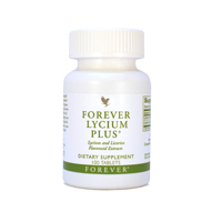 //gallery.foreverliving.com/gallery/FLP/image/products/072_large.jpg