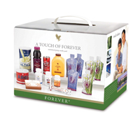 //gallery.foreverliving.com/gallery/FLP/image/products/075_large_9-11.jpg