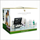//gallery.foreverliving.com/gallery/FLP/image/products/076E_small.jpg