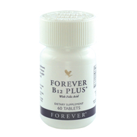 //gallery.foreverliving.com/gallery/FLP/image/products/188_large.jpg