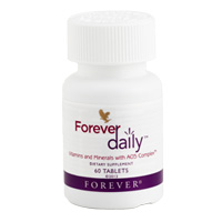 //gallery.foreverliving.com/gallery/FLP/image/products/2013_New_Products/439_ForeverDaily_large.jpg