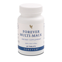 //gallery.foreverliving.com/gallery/FLP/image/products/215_large.jpg
