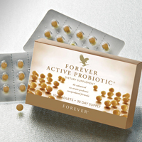 //gallery.foreverliving.com/gallery/FLP/image/products/222_large.jpg