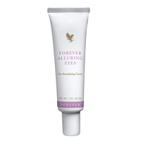 //gallery.foreverliving.com/gallery/FLP/image/products/233_large.jpg