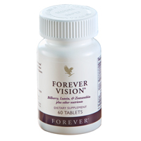 //gallery.foreverliving.com/gallery/FLP/image/products/235_large.jpg