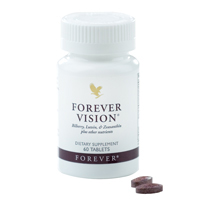 //gallery.foreverliving.com/gallery/FLP/image/products/235_large_ver2.jpg