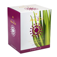 best place to buy antioxidants | There is Aloe2Go! | best place to buy antioxidants Juice