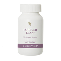 //gallery.foreverliving.com/gallery/FLP/image/products/289_large.jpg