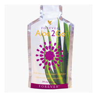 //gallery.foreverliving.com/gallery/FLP/image/products/322_large.jpg