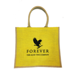 //gallery.foreverliving.com/gallery/GBR/image/Accessories/bag150.png