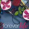 //gallery.foreverliving.com/gallery/GBR/image/ForeverLife/lifethumb.png