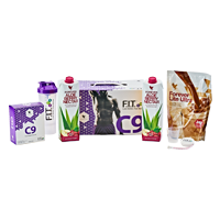 //gallery.foreverliving.com/gallery/GBR/image/Products2019/C9BERRYCHOC200.png