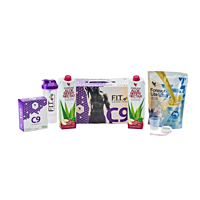 //gallery.foreverliving.com/gallery/GBR/image/Products2019/C9BERRYVANILLA200.png