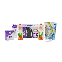 //gallery.foreverliving.com/gallery/GBR/image/Products2019/C9PEACHESVANILLA200.png