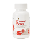 //gallery.foreverliving.com/gallery/GBR/image/Products2019/Forever-Focus-UK-150x150.png