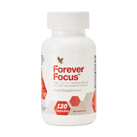 //gallery.foreverliving.com/gallery/GBR/image/Products2019/Forever-Focus-UK-200x200.png