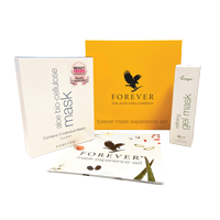 //gallery.foreverliving.com/gallery/GBR/image/Products2019/Forever-Mask-Experience-Set_1_200x200.png
