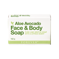 //gallery.foreverliving.com/gallery/GBR/image/Products2019/avocadosoap200.png