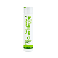 //gallery.foreverliving.com/gallery/GBR/image/Reskin-FBO/conditioner200.png