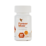 //gallery.foreverliving.com/gallery/GBR/image/Reskin-FBO/move150.png