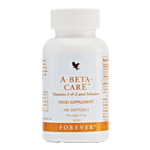 //gallery.foreverliving.com/gallery/GBR/image/Reskin-FBO/products150/abetacare150.png