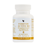 //gallery.foreverliving.com/gallery/GBR/image/Reskin-FBO/products150/activeha150.png