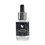 //gallery.foreverliving.com/gallery/GBR/image/Reskin-FBO/products150/alphaefactor150.png