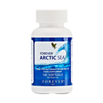 //gallery.foreverliving.com/gallery/GBR/image/Reskin-FBO/products150/arcticsea150.png