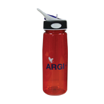 Forever Argi+ Water Bottle