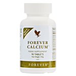 //gallery.foreverliving.com/gallery/GBR/image/Reskin-FBO/products150/calcium150.png