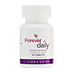 //gallery.foreverliving.com/gallery/GBR/image/Reskin-FBO/products150/daily150.png