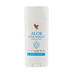//gallery.foreverliving.com/gallery/GBR/image/Reskin-FBO/products150/deodarant150.png