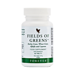 //gallery.foreverliving.com/gallery/GBR/image/Reskin-FBO/products150/fieldofgreens150.png