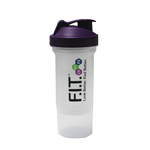 //gallery.foreverliving.com/gallery/GBR/image/Reskin-FBO/products150/fitshaker150.png
