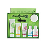 //gallery.foreverliving.com/gallery/GBR/image/Reskin-FBO/products150/fleurdejouvence150.png