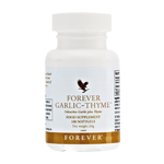 //gallery.foreverliving.com/gallery/GBR/image/Reskin-FBO/products150/garlicthyme150.png