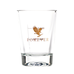 //gallery.foreverliving.com/gallery/GBR/image/Reskin-FBO/products150/glass150.png